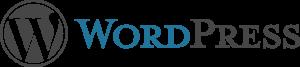 Wordpress bästa CMS för SEO